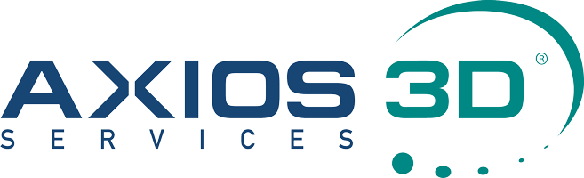 Axios 3D® Services GmbH
