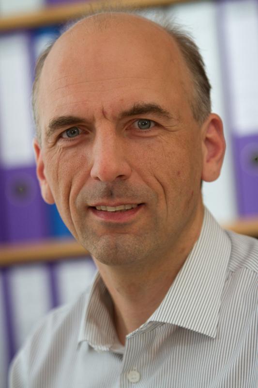 Jörg Schliwa
